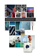 nybo_catalogue_17_DA - Page 5