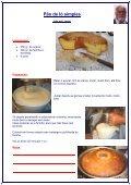 239489182-00-Receitas-da-Fam-XPT - Page 5