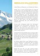 Broschüre_Willkommen_in_Staldenried_Gspon - Seite 3