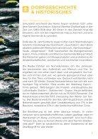 Broschüre_Willkommen_in_Staldenried_Gspon - Seite 5