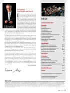 Blasmusik in Tirol 4 / 2017 - Page 3