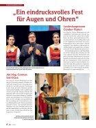 Blasmusik in Tirol 4 / 2017 - Page 4