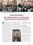 Blasmusik in Tirol 4 / 2017 - Page 5