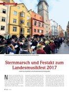 Blasmusik in Tirol 4 / 2017 - Page 6