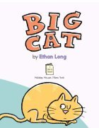 Big Cat - Page 5
