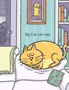 Big Cat - Page 7