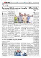 BusinessDay 17 Dec 2017 - Page 6