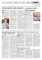 BusinessDay 17 Dec 2017 - Page 7