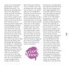 Testpdf - Seite 3