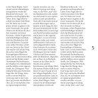 Testpdf - Seite 5