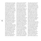 Testpdf - Seite 6