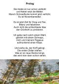 Herbst-Heide - Page 4