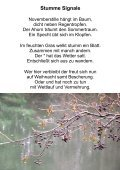 Herbst-Heide - Page 6