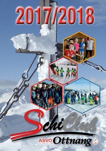 SC-Heft-2017-2018