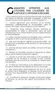 Pdf - CRJH ELJADIDA - Page 6
