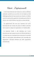 Pdf - CRJH ELJADIDA - Page 7
