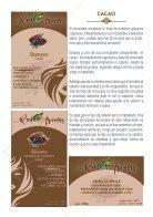 catalogo mari - Page 5