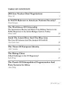Fall 2017 JPI - Page 2