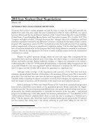 Fall 2017 JPI - Page 4