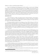 Fall 2017 JPI - Page 5