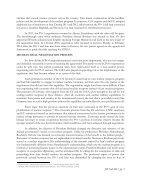 Fall 2017 JPI - Page 6