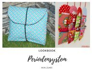 Lookbook Periodensystem