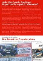 Sponsorenmappe_Judek_2017_deutsch - Seite 4