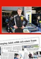Sponsorenmappe_Judek_2017_deutsch - Seite 5