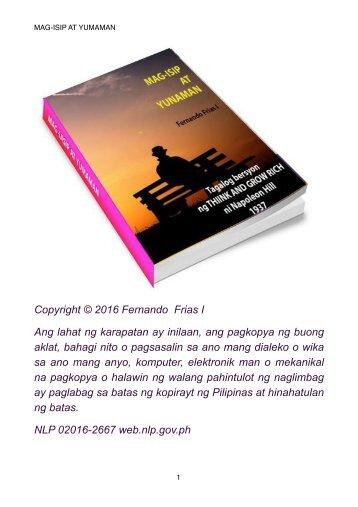 Diccionario ingles espaol tagalog by tgr tagalog fandeluxe Image collections