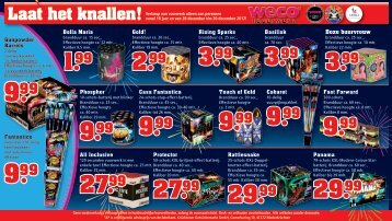 KW52-Knaller_NL