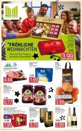 marktkauf-prospekt kw51