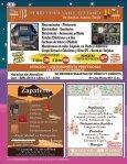Revista ENERO 2018 - Page 2
