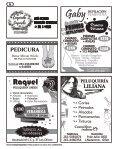 Revista ENERO 2018 - Page 6