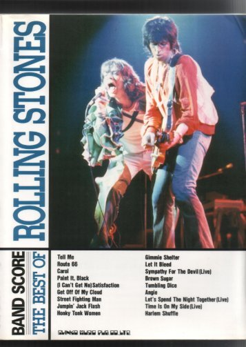 55580370-Songbook-the-Rolling-Stones-The-Best-of-Band-jap