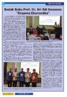 januari 2017 - Page 4