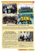 januari 2017 - Page 7