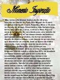 REVISTA DA UNIDADE FAÇA ACONTECER - DEZEMBRO 2017 - Page 4