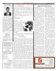 TTC_12_20_17_Vol.14-No.08.p1-12 - Page 2