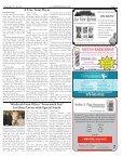 TTC_12_20_17_Vol.14-No.08.p1-12 - Page 3