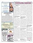 TTC_12_20_17_Vol.14-No.08.p1-12 - Page 4