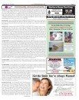 TTC_12_20_17_Vol.14-No.08.p1-12 - Page 5