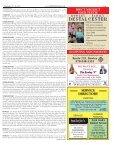 TTC_12_20_17_Vol.14-No.08.p1-12 - Page 7