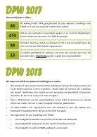 dpwgazet - Page 4