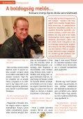 Életigenlők 2017. tél - Page 4