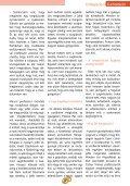 Életigenlők 2017. tél - Page 5