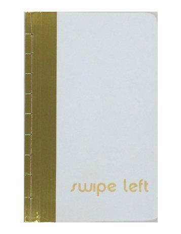 swipe left cover