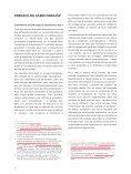 Peau noire, médias blancs - Page 6
