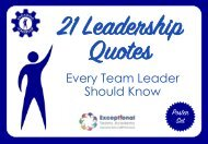 21-leadership-quotes-every-team-leader-should-know-sample