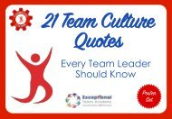21-team-culture-quotes-every-team-leader-should-know-sample