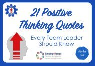 21-positive-thinking-quotes-every-team-leader-should-know-sample